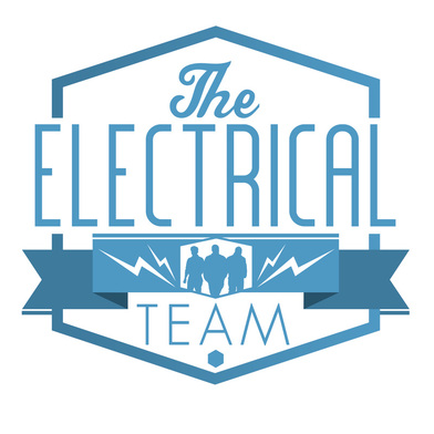 The Electrical Team